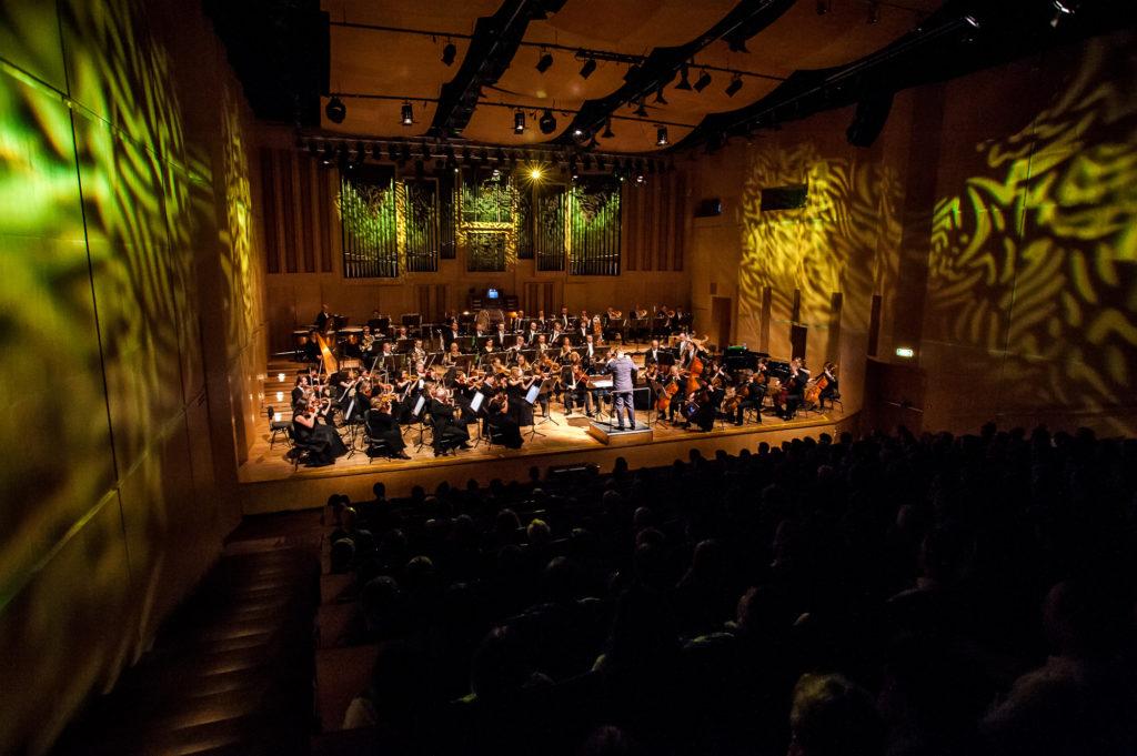 Filharmonia Opolska im. Józefa Elsnera